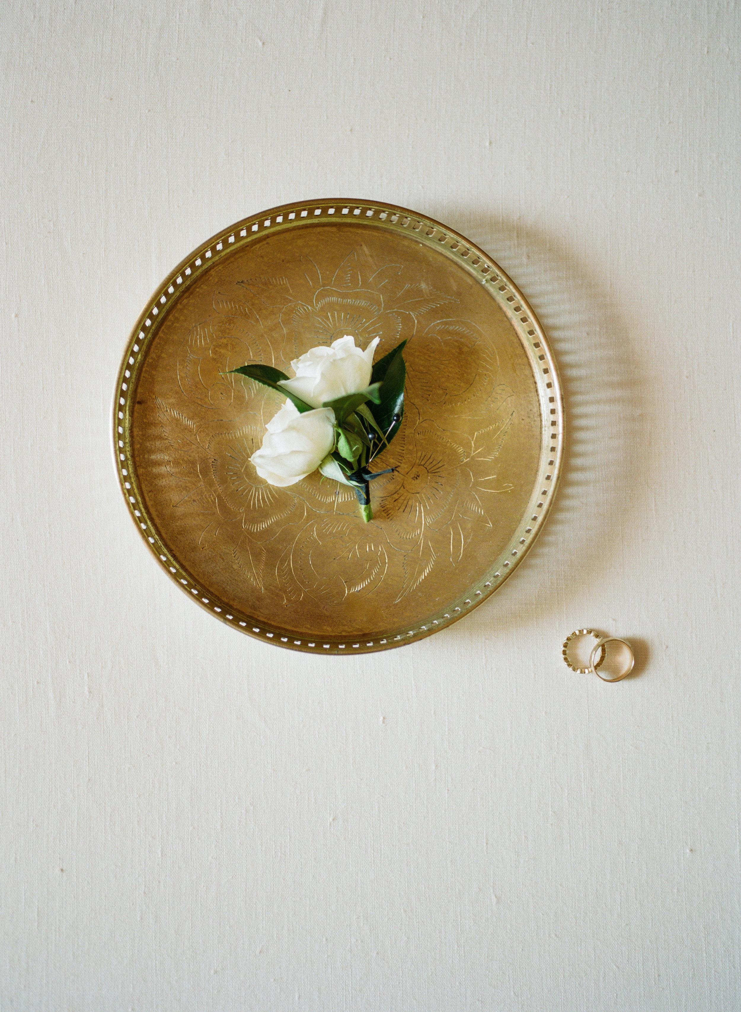 Ojai wedding -0008.jpg