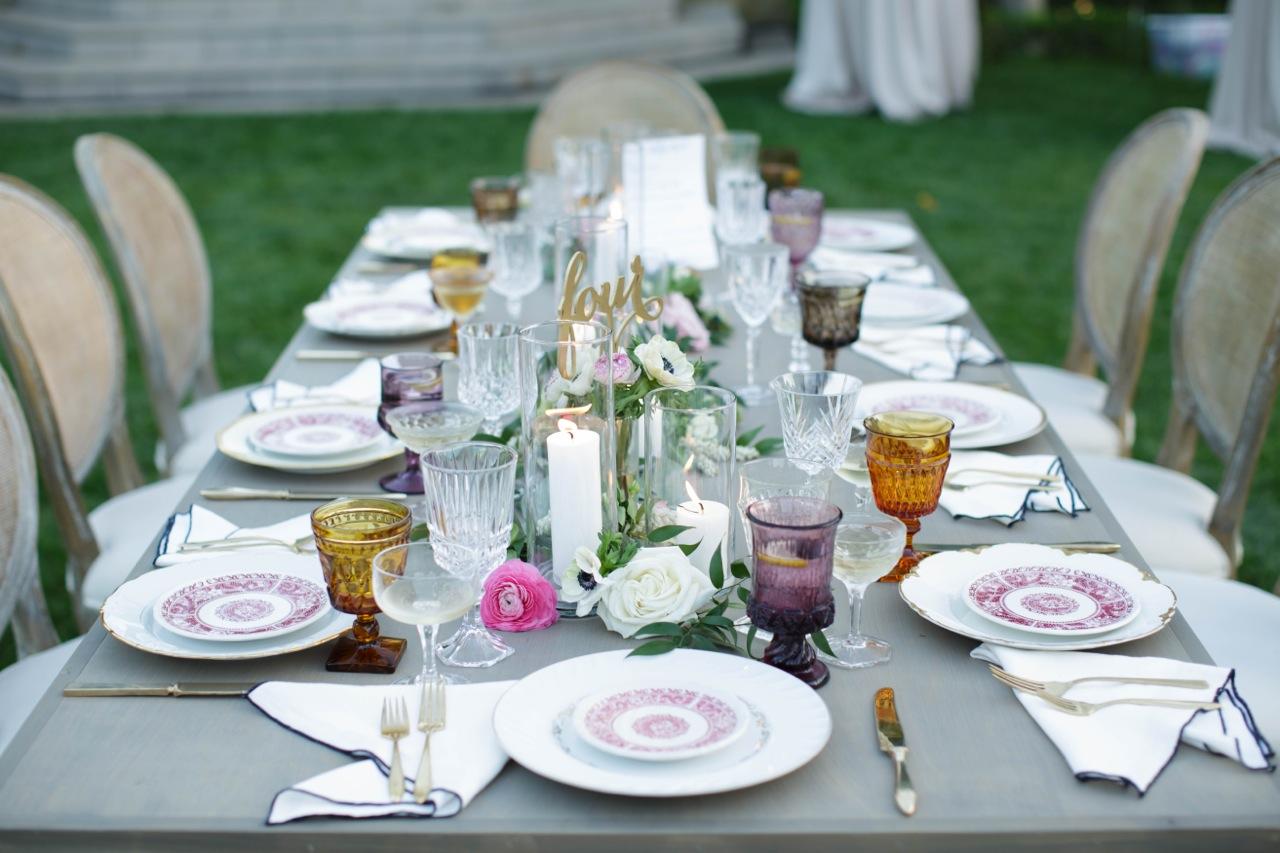 montecito_wedding_the_argus_image-839.jpg