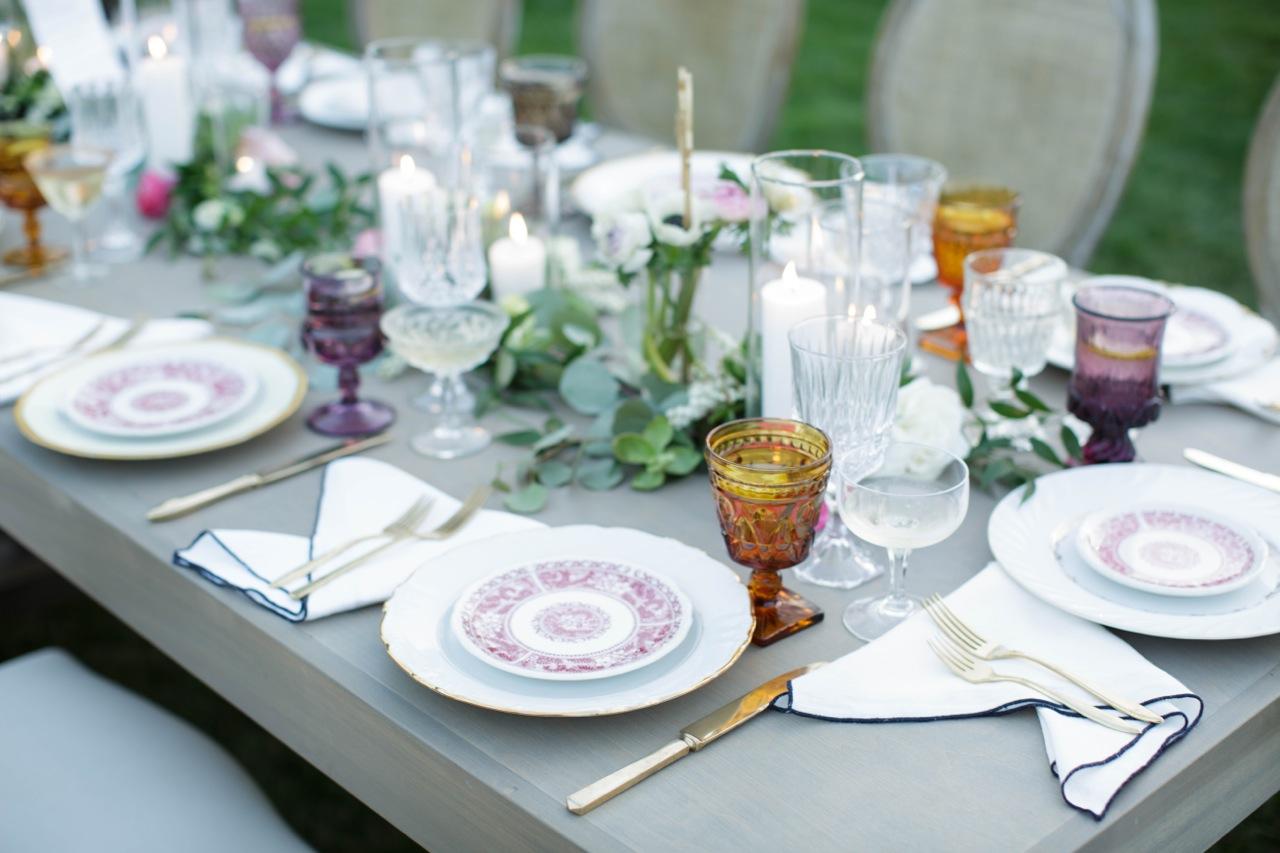 montecito_wedding_the_argus_image-845.jpg