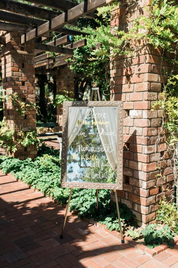 Wedding-Sign-on-Mirror-600x900.jpg