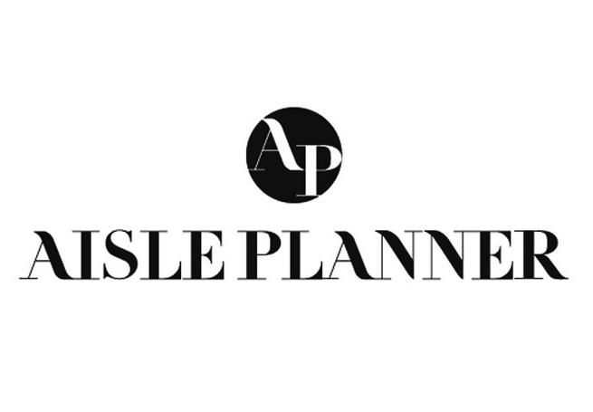 aisle_planner.jpg