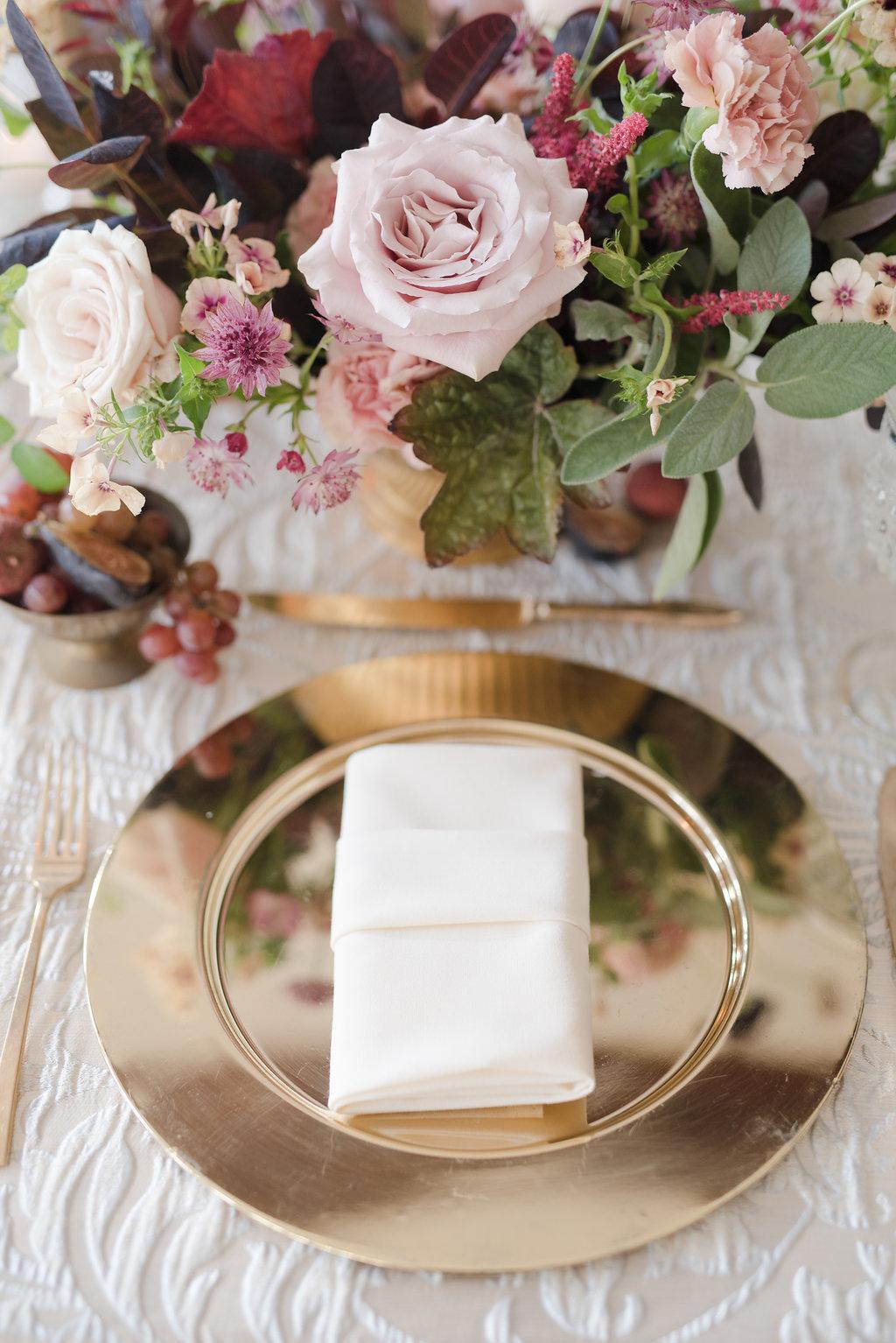 AKP_Christen&Dominic_wedding-659.jpg