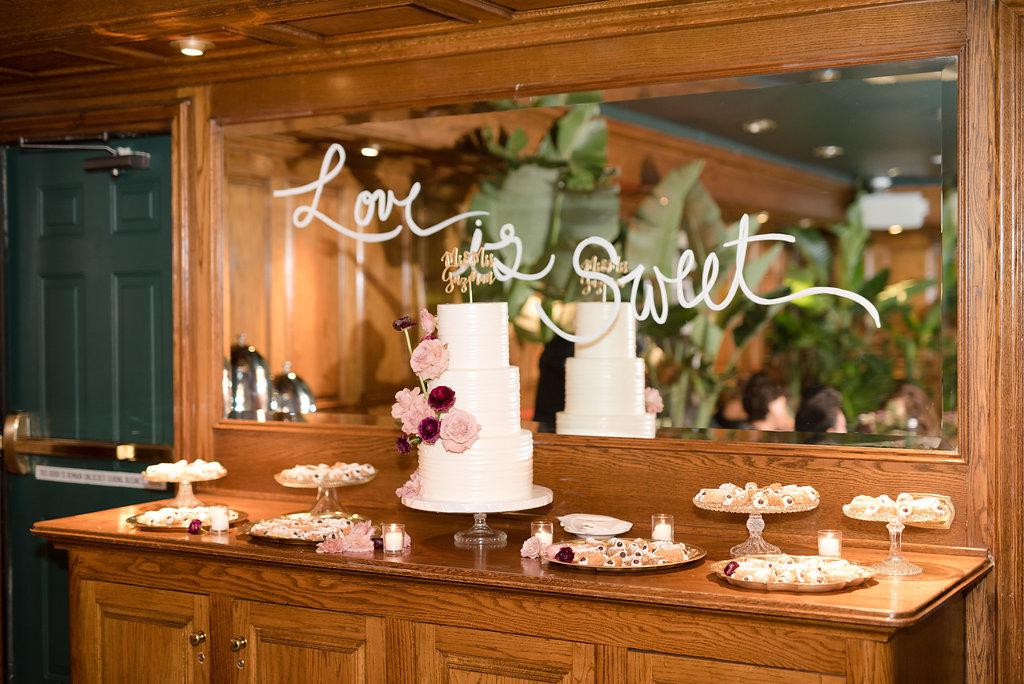 AKP_Christen&Dominic_wedding-927.jpg