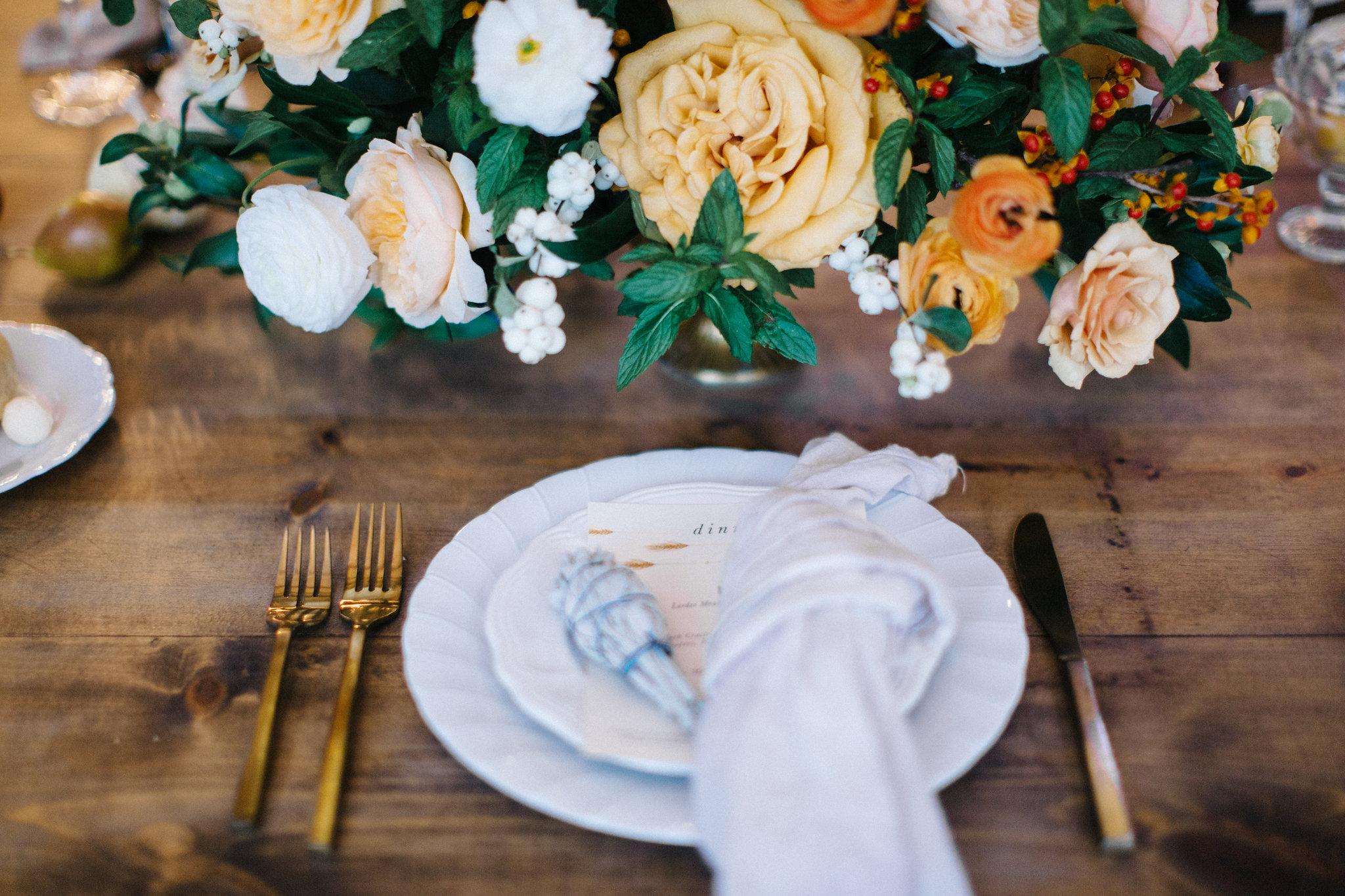 KelseyAlex-Wedding-608.JPG