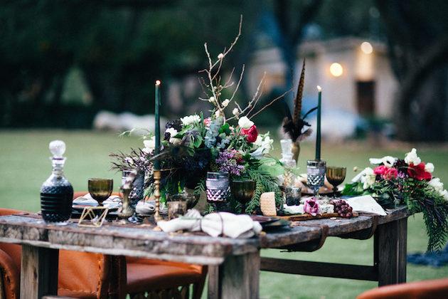 Moonlit-Wedding-Inspiration-by-Myke-and-Teri-Photography-100-630x420.jpg