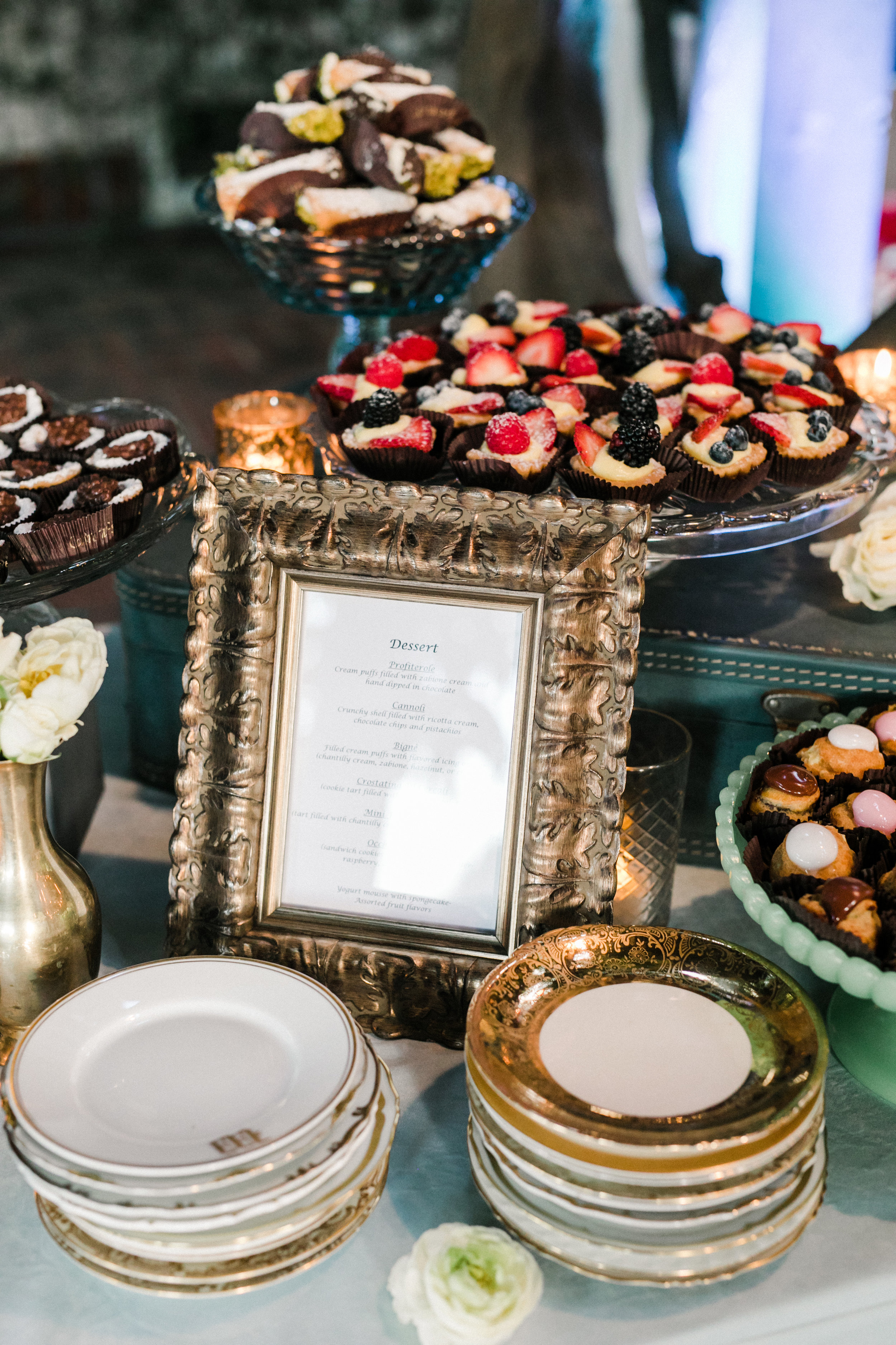 Anna Delores Photography_Jeanine & Kyle 05.21.17-500.jpg