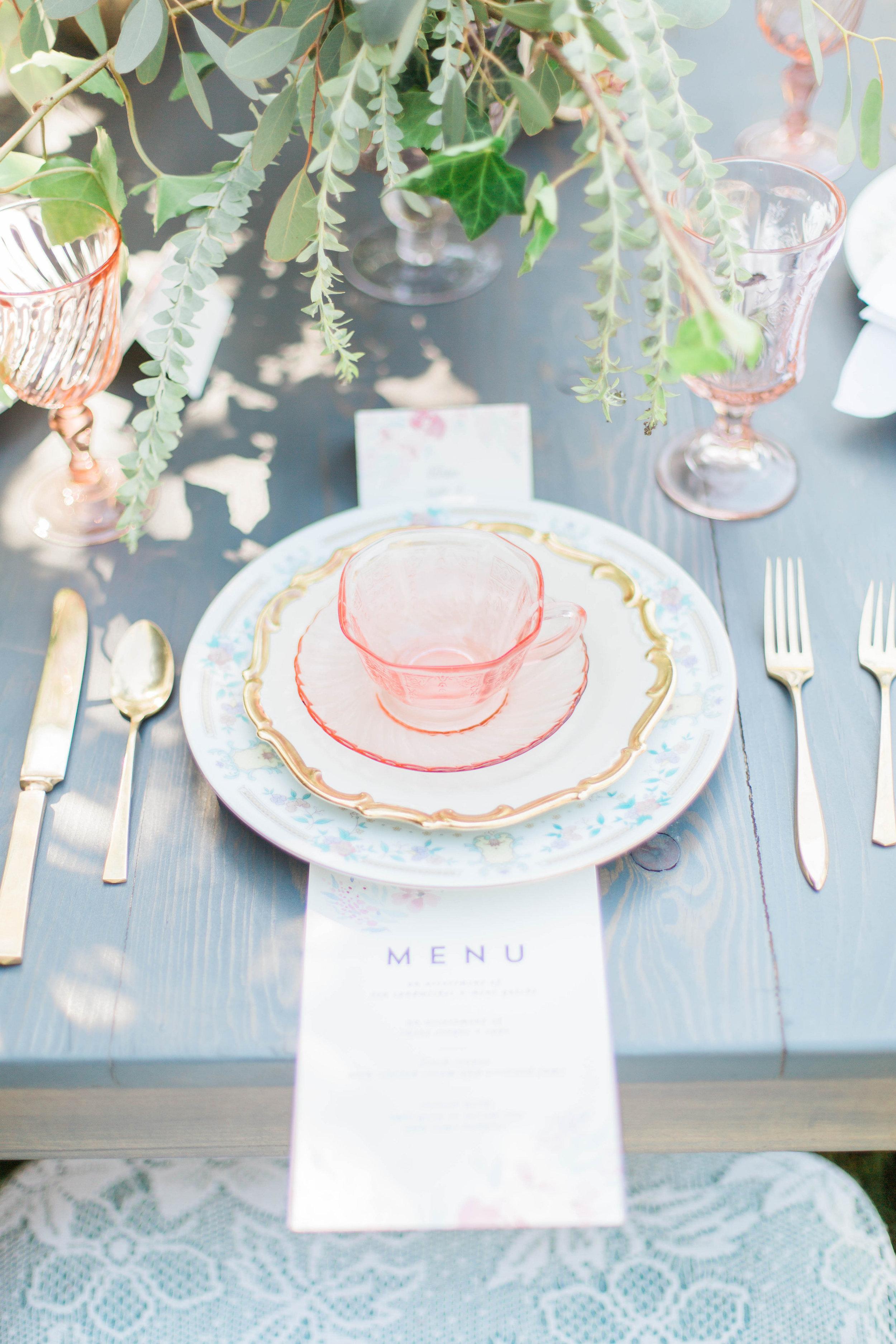 Garden Tea Party Wedding Inspiration-0018-2.jpg