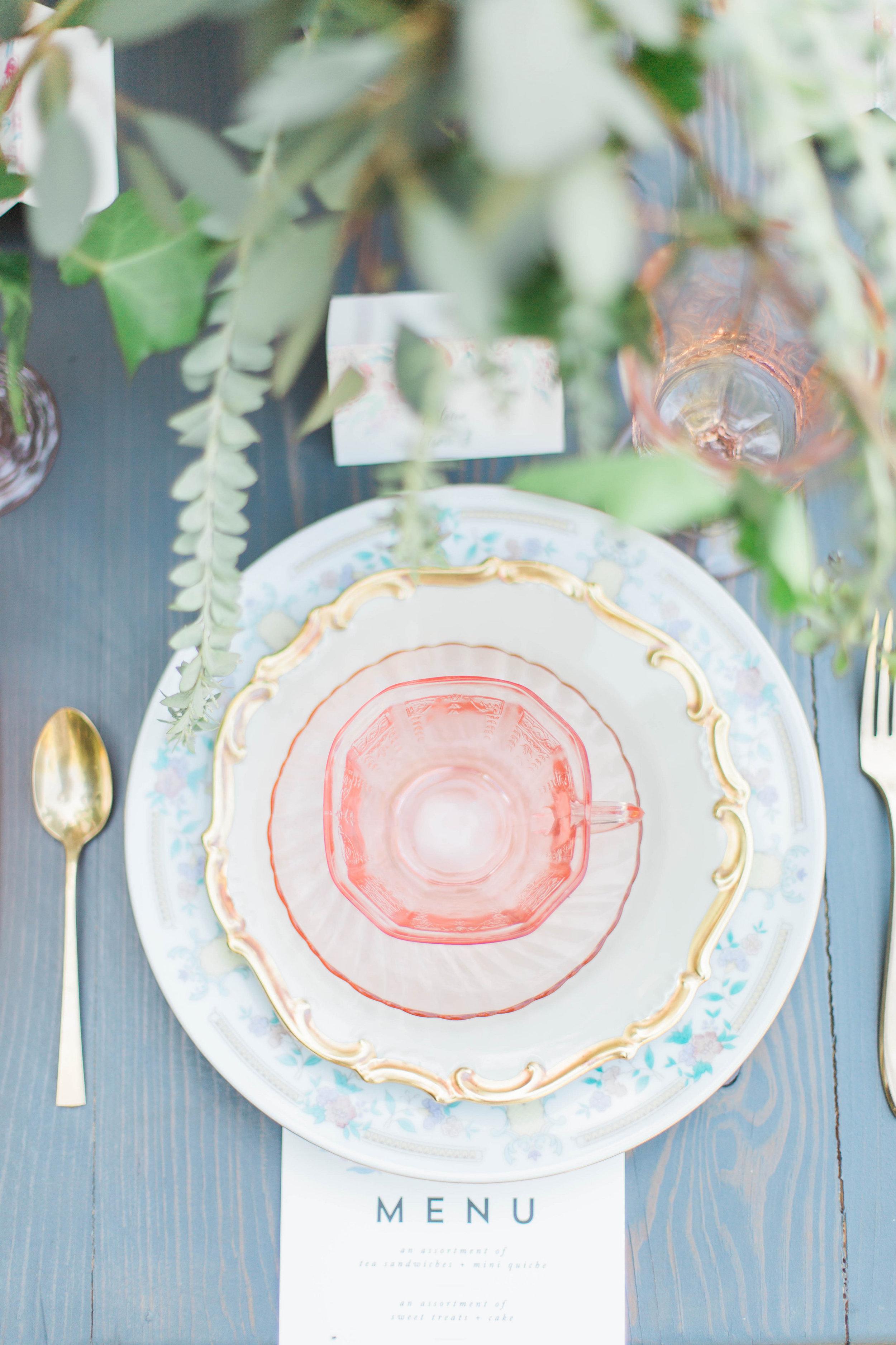 Garden Tea Party Wedding Inspiration-0019.jpg