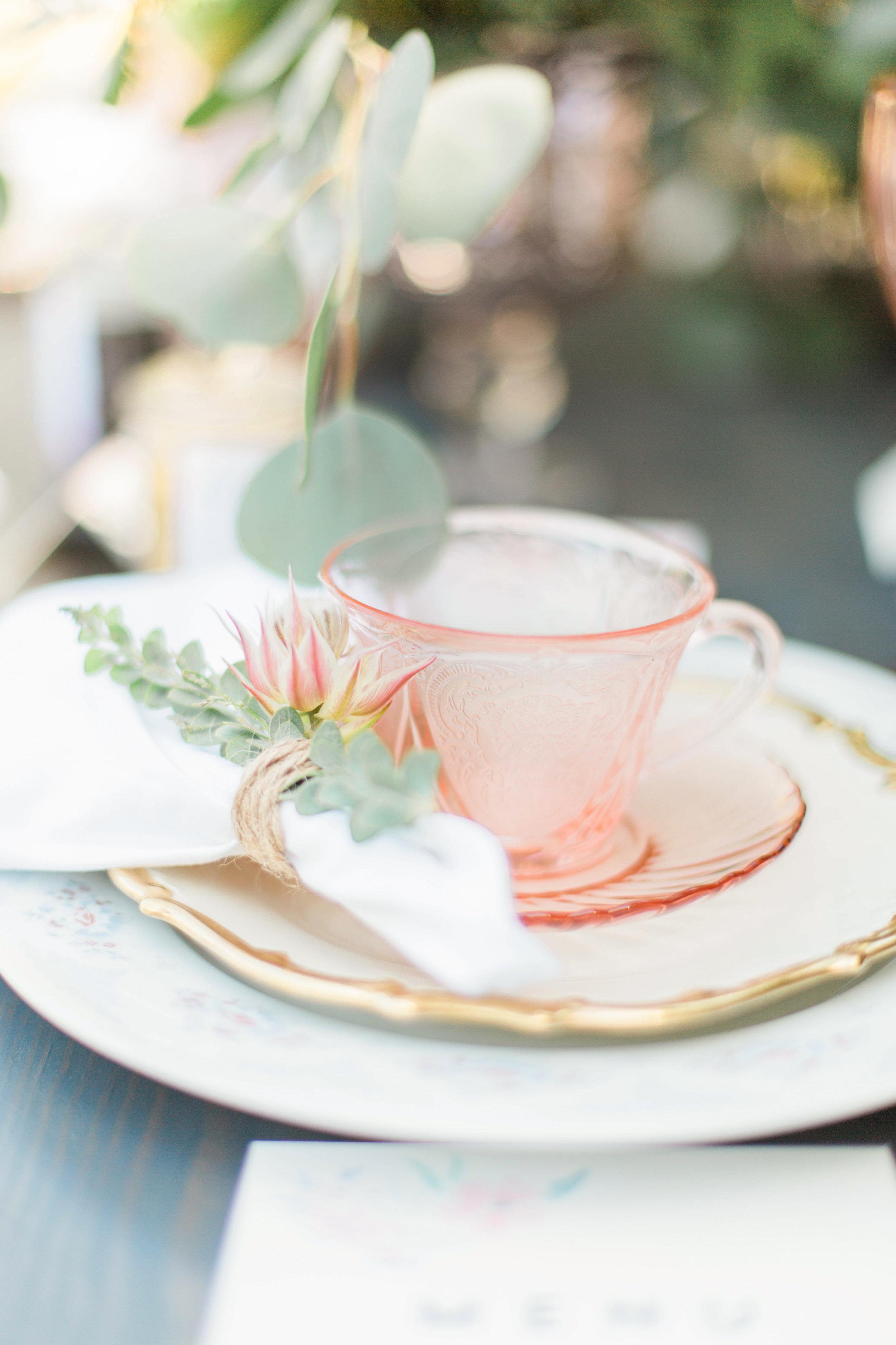 Garden Tea Party Wedding Inspiration-0035.jpg