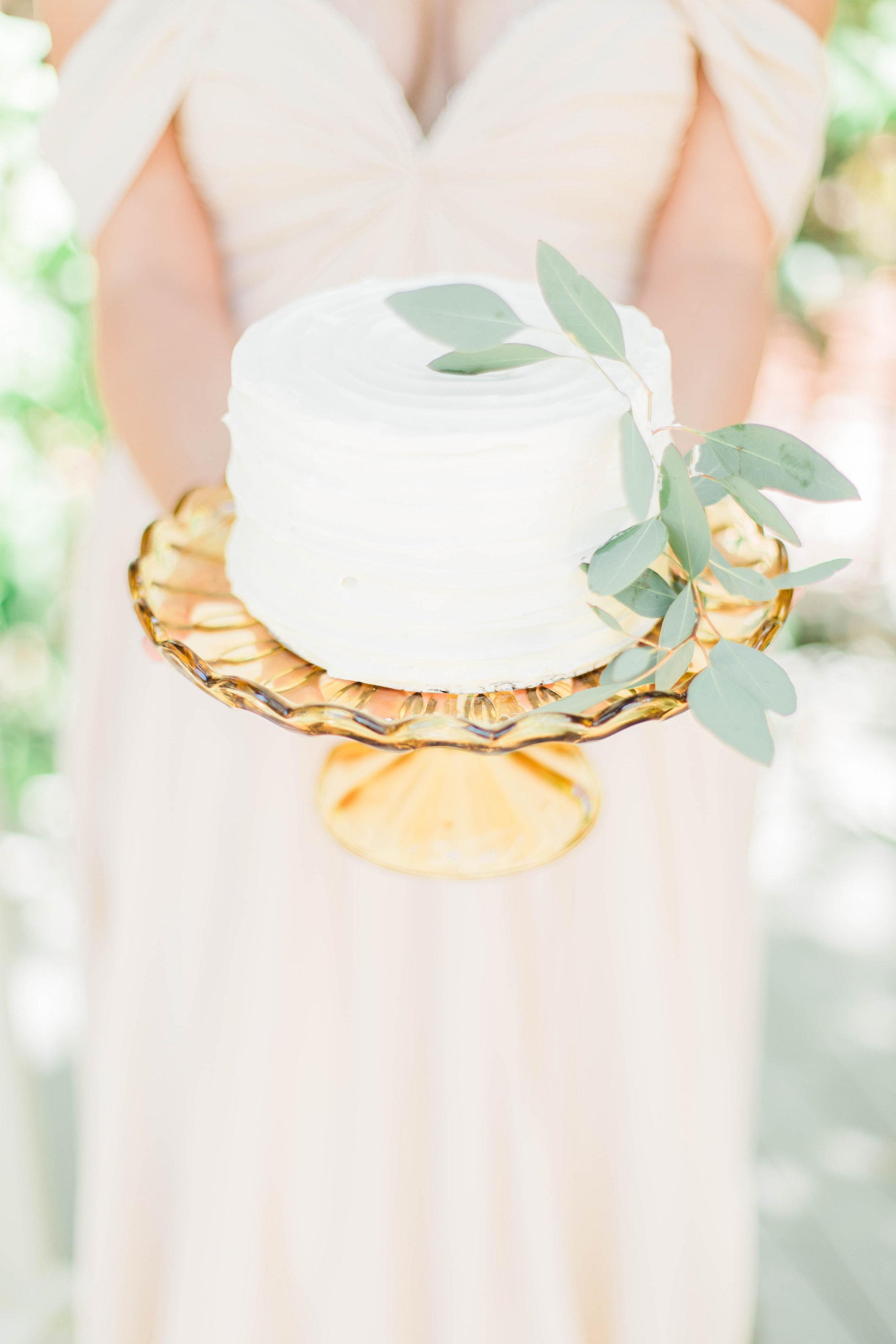 Garden Tea Party Wedding Inspiration-0129.jpg
