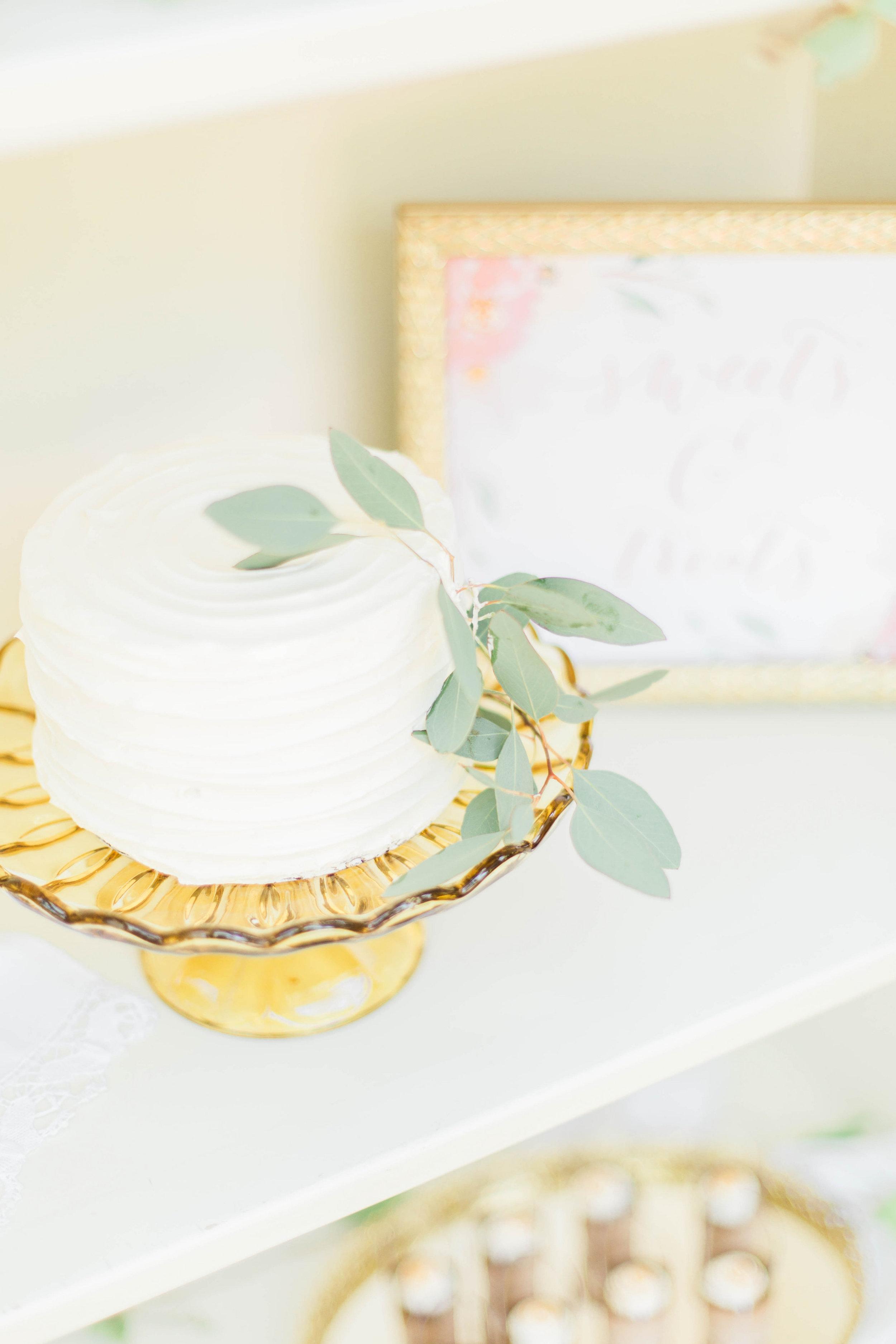 Garden Tea Party Wedding Inspiration-0091.jpg