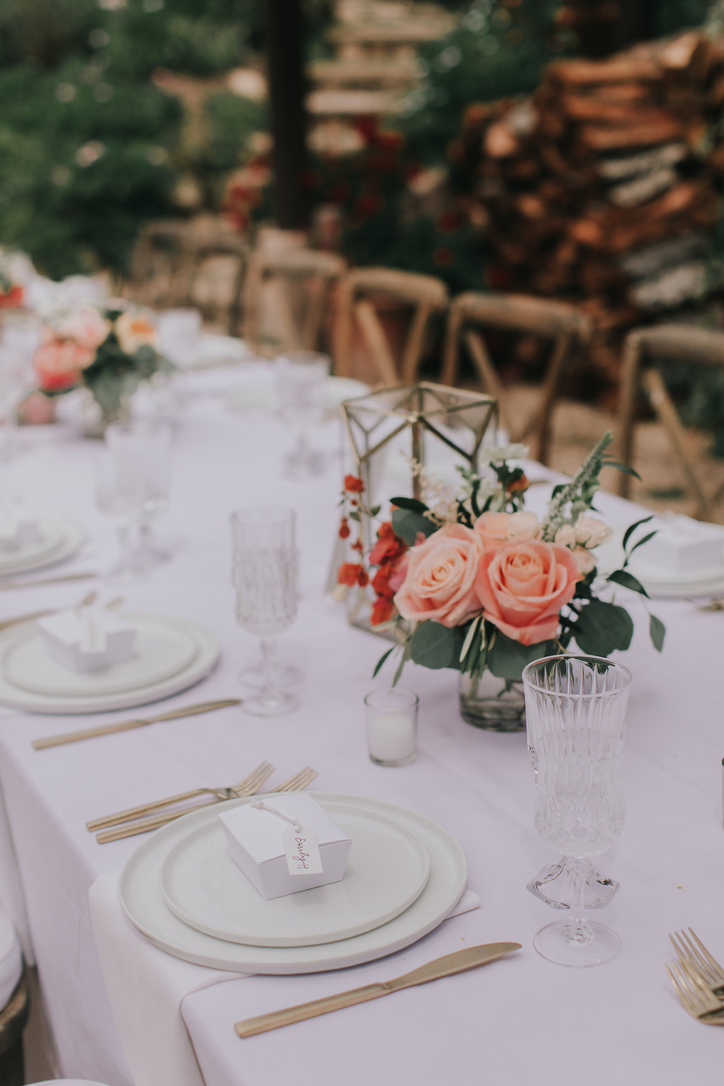 elle-brandon-santa-barbara-california-kindred-weddings-287.jpg