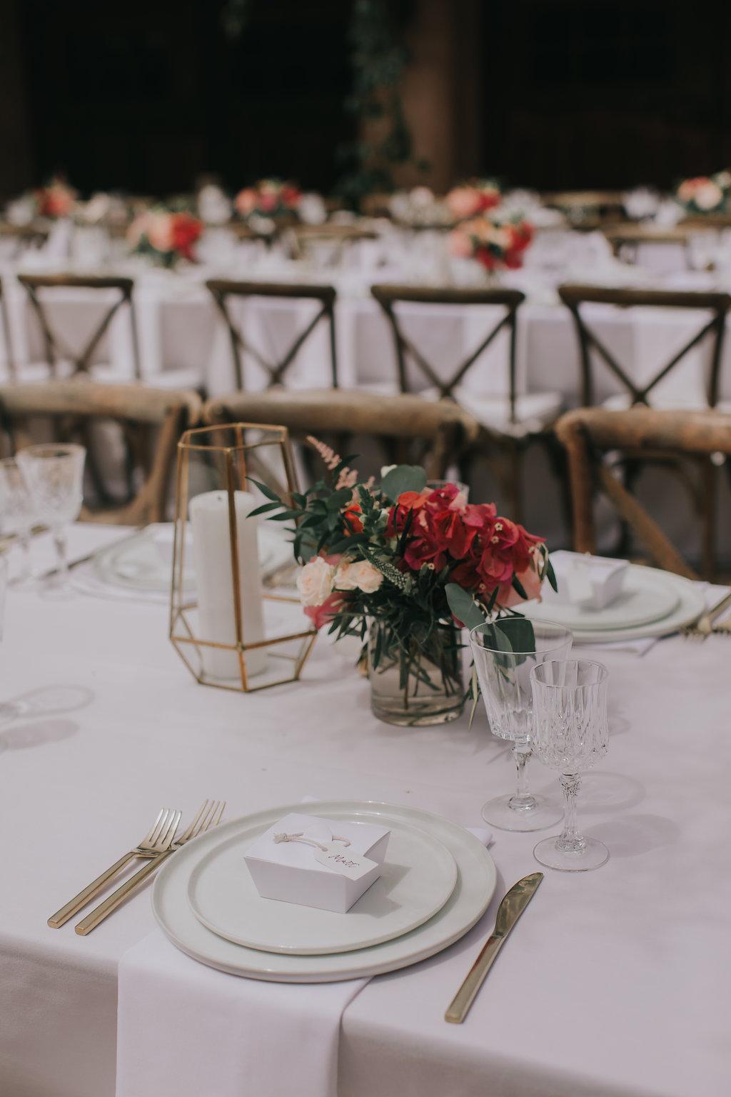 elle-brandon-santa-barbara-california-kindred-weddings-306.jpg