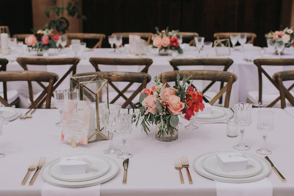 elle-brandon-santa-barbara-california-kindred-weddings-321.jpg
