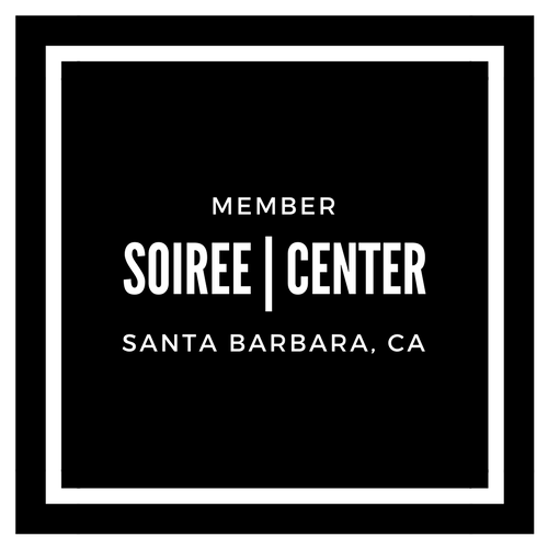 soiree-Center-1.png