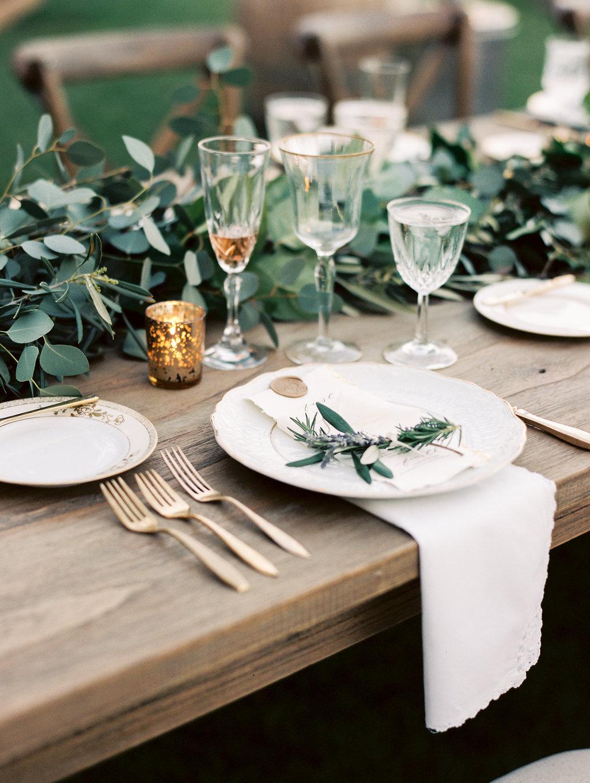 160402_Coombs_Wedding_1287-SR34364Sne042804-R18-022.jpg