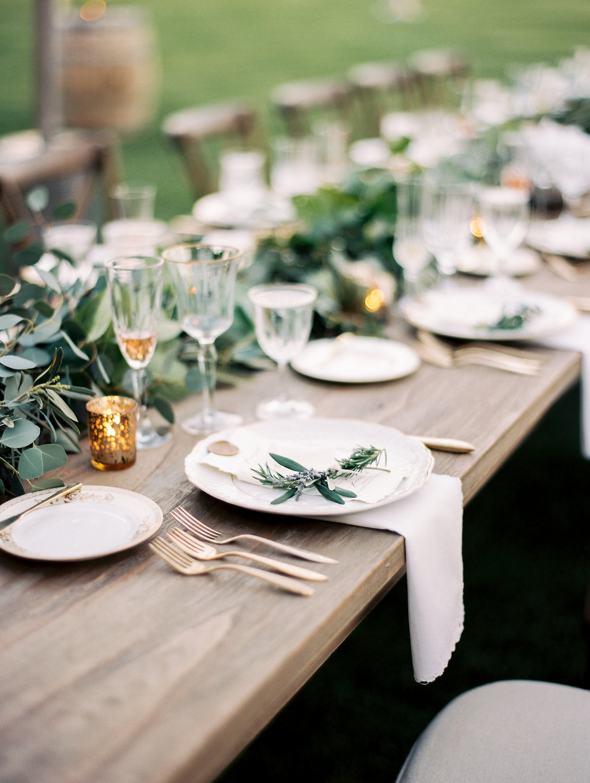160402_Coombs_Wedding_1289-SR34364Sne042804-R18-024.jpg