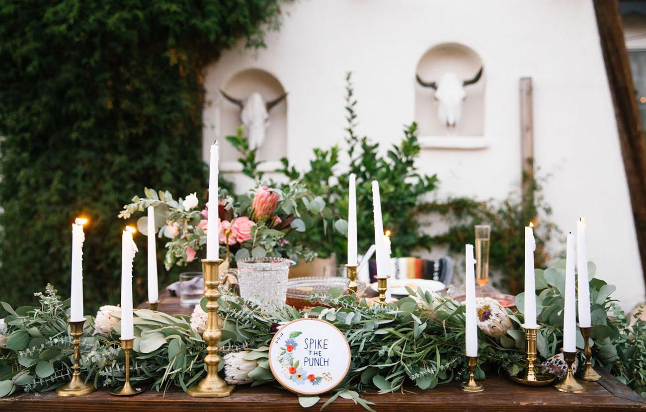 2sams-wedding-23.jpg