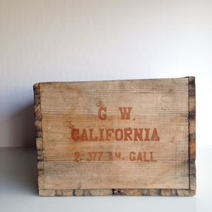Vintage+California+Wine+Box.jpeg