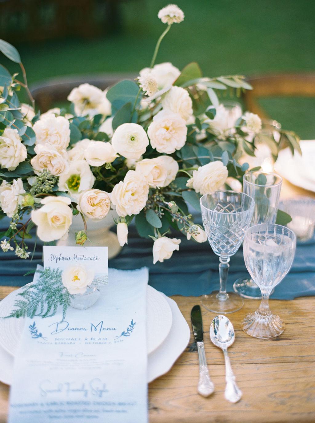 JenRodriguezPhotography_Blair_Mike_Real_Wedding_037.JPG