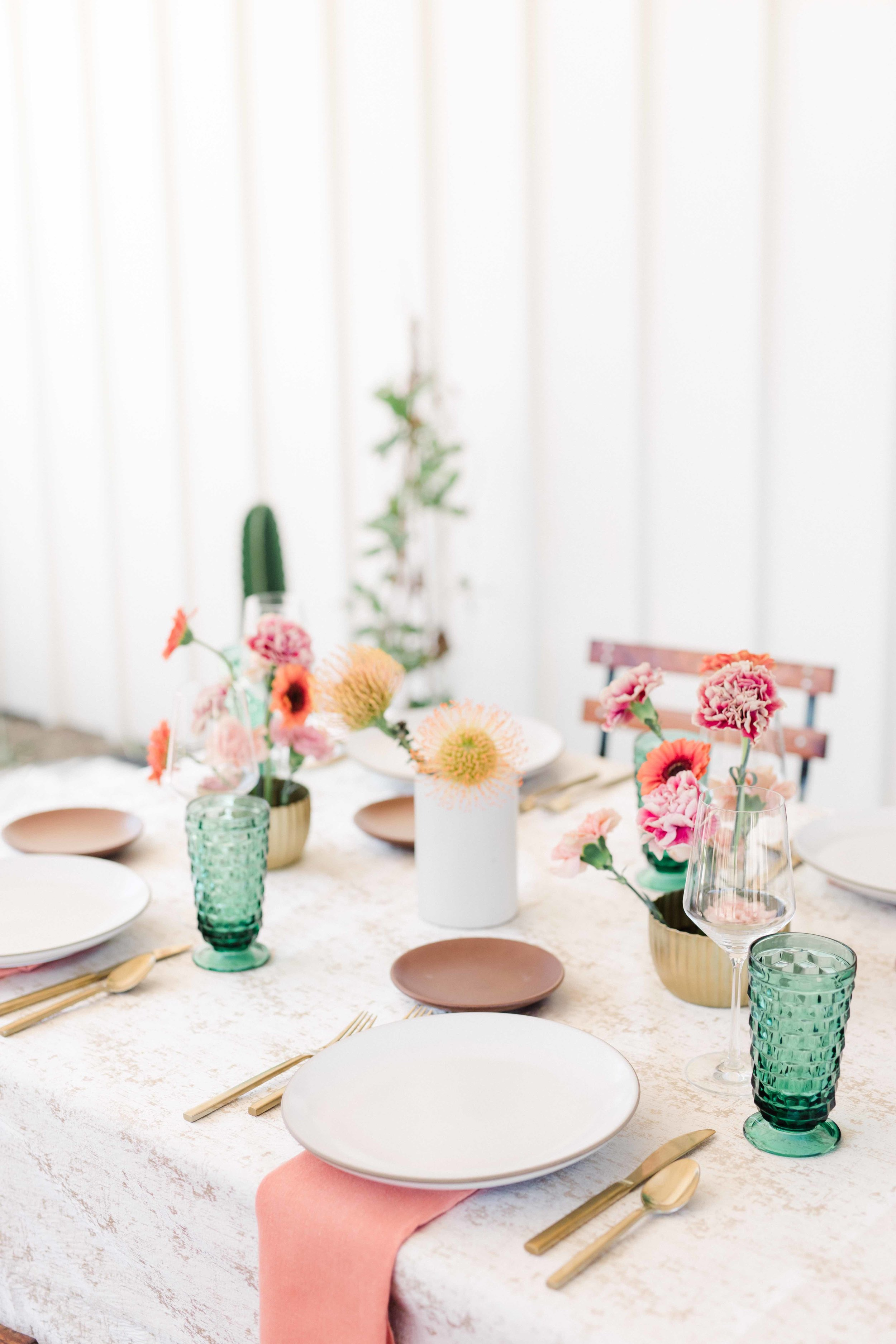 Anna Delores Photography_Skyview Los Alamos_Amazing Days Events_05.28.19-88.jpg