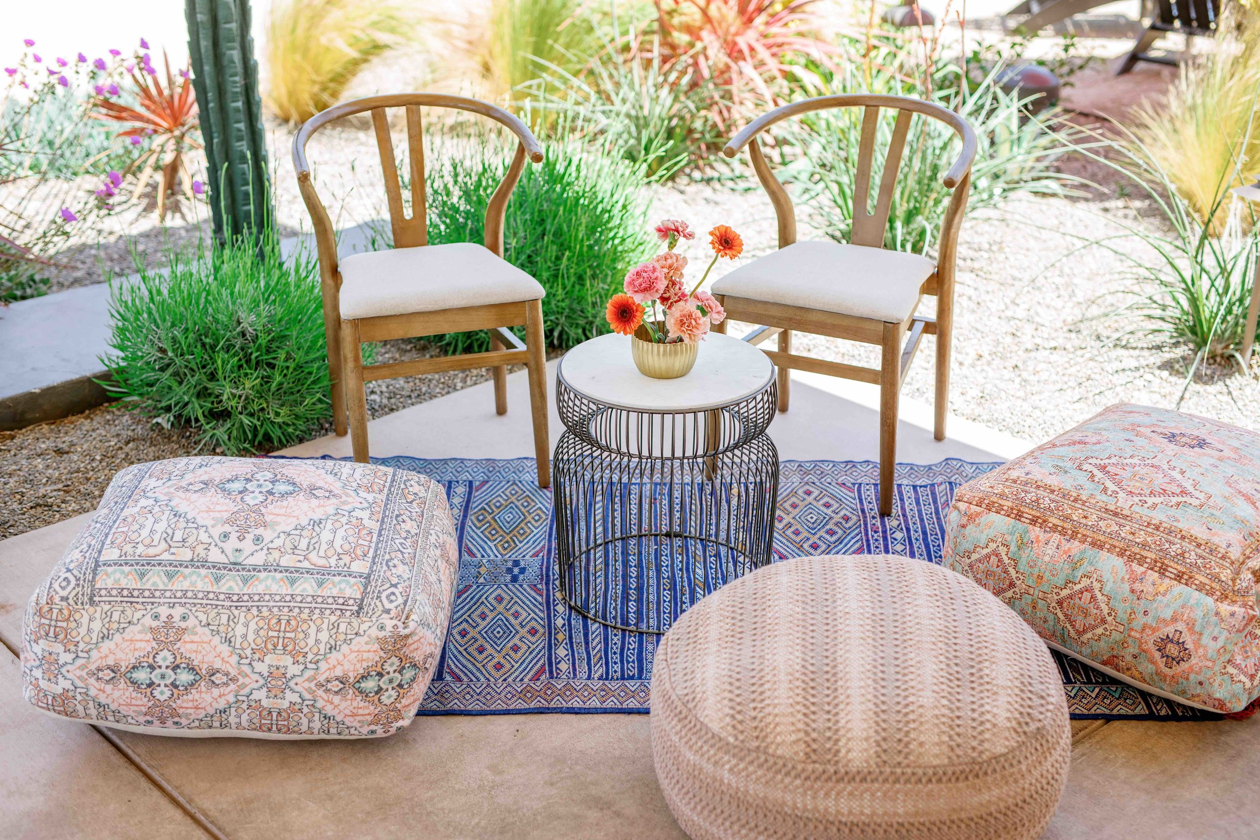 Anna Delores Photography_Skyview Los Alamos_Amazing Days Events_05.28.19-187.jpg