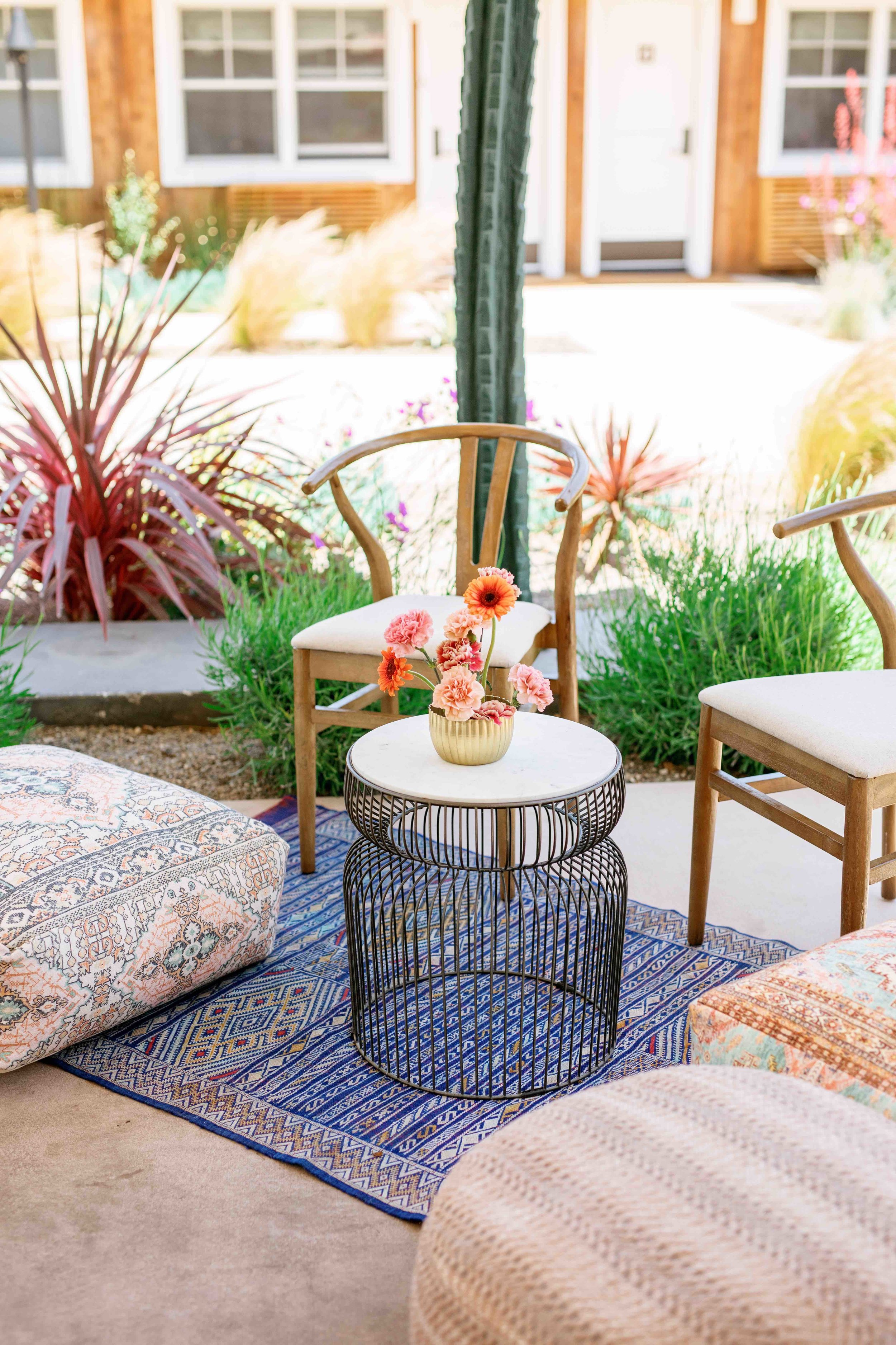 Anna Delores Photography_Skyview Los Alamos_Amazing Days Events_05.28.19-181.jpg
