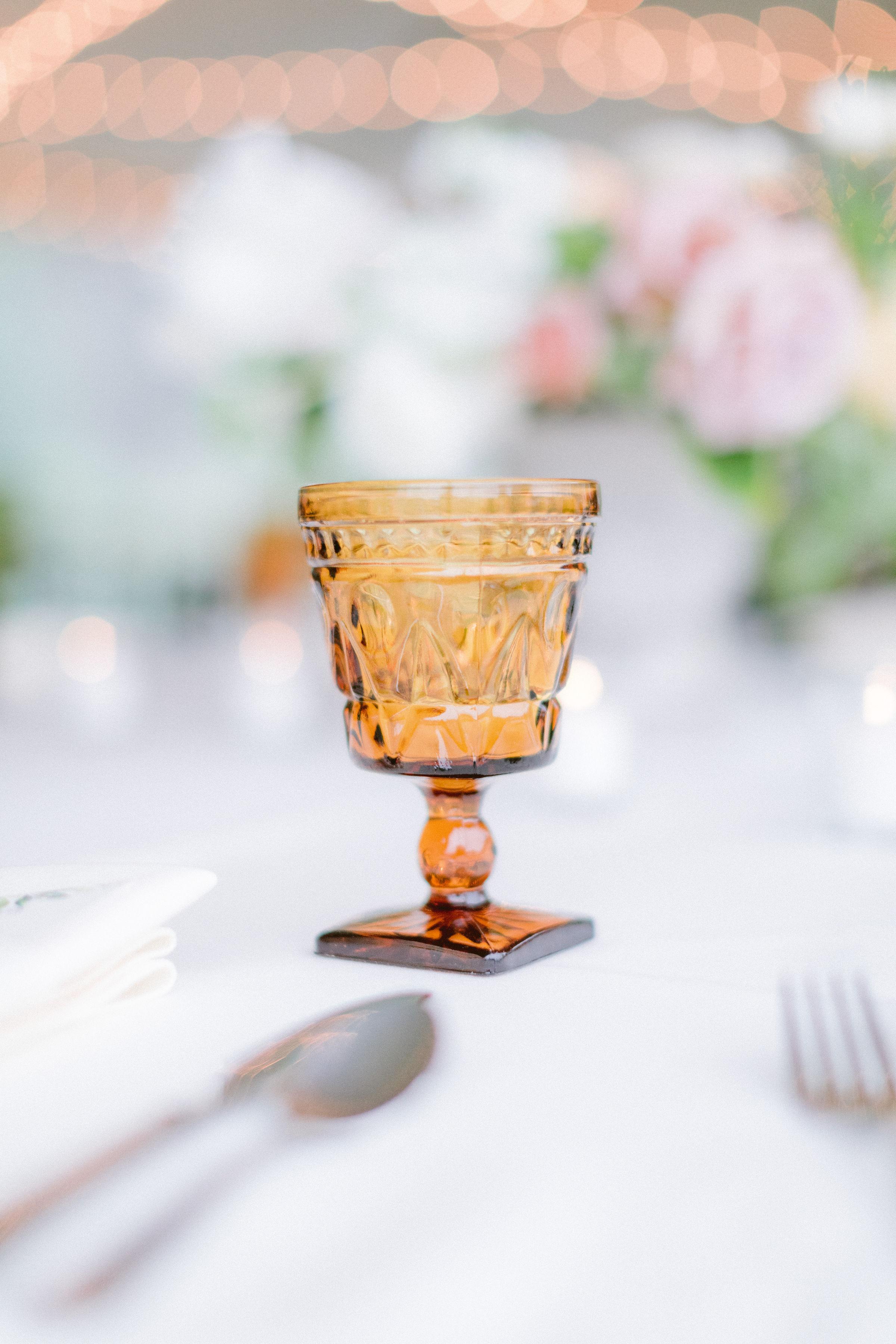 Alisal-Ranch-Wedding-Alyce-Brian560.jpg