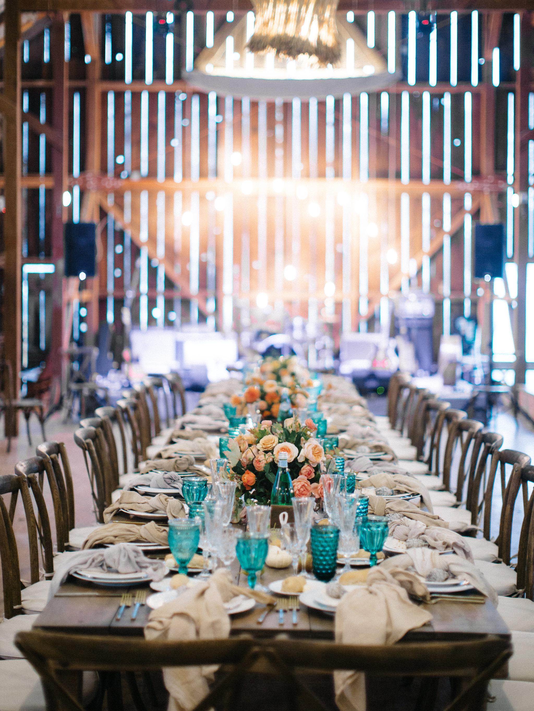 KelseyAlex-Wedding-595.JPG