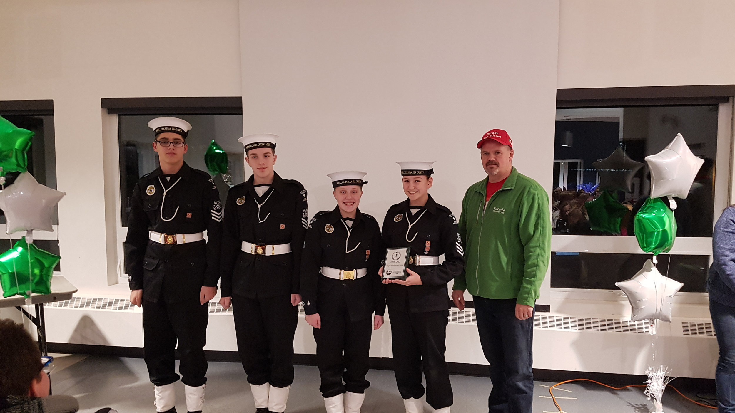Royal Canadian Sea Cadets.jpg