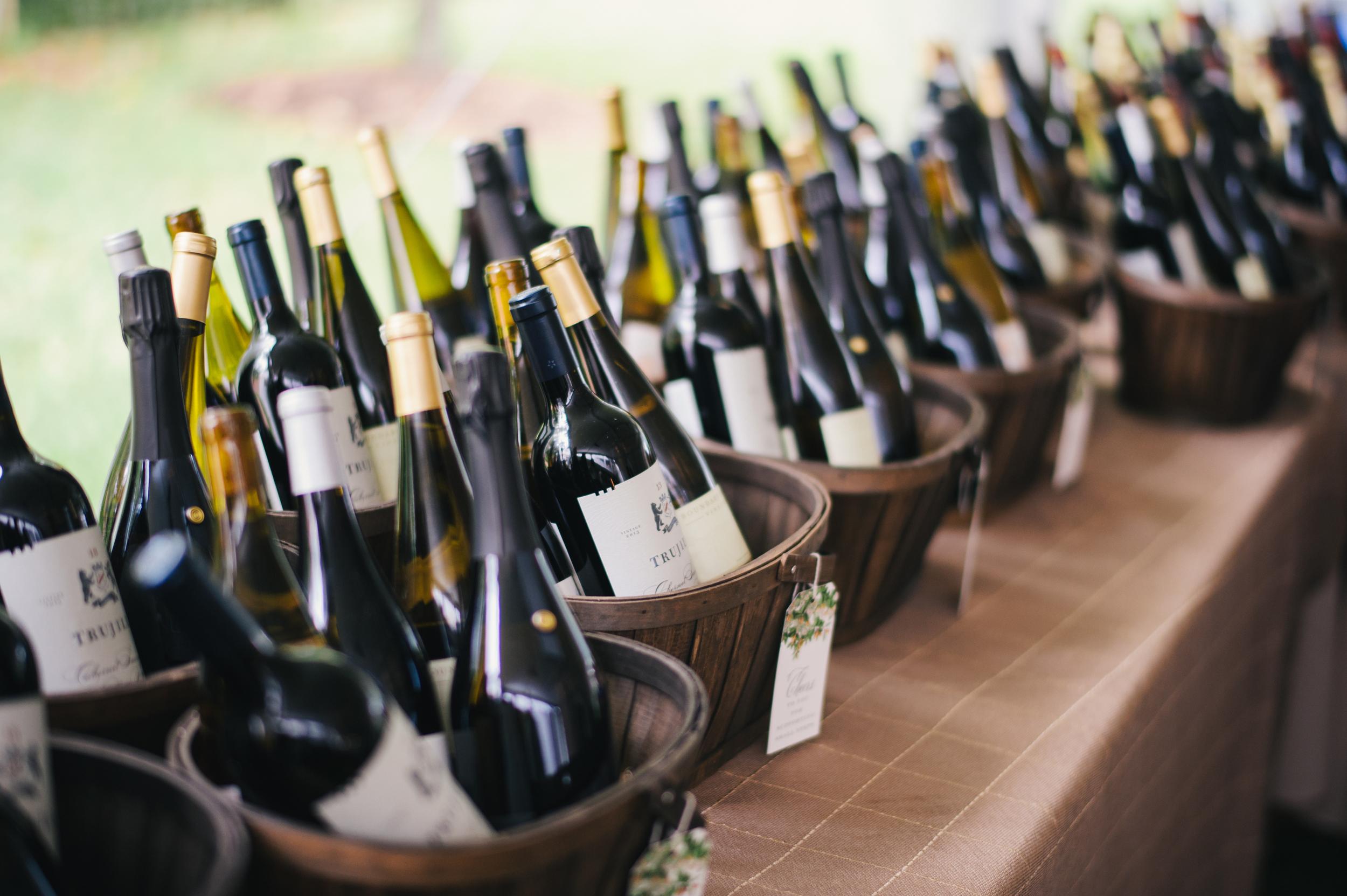 0061_Small_Steps_Wine_Classic_2016.jpg
