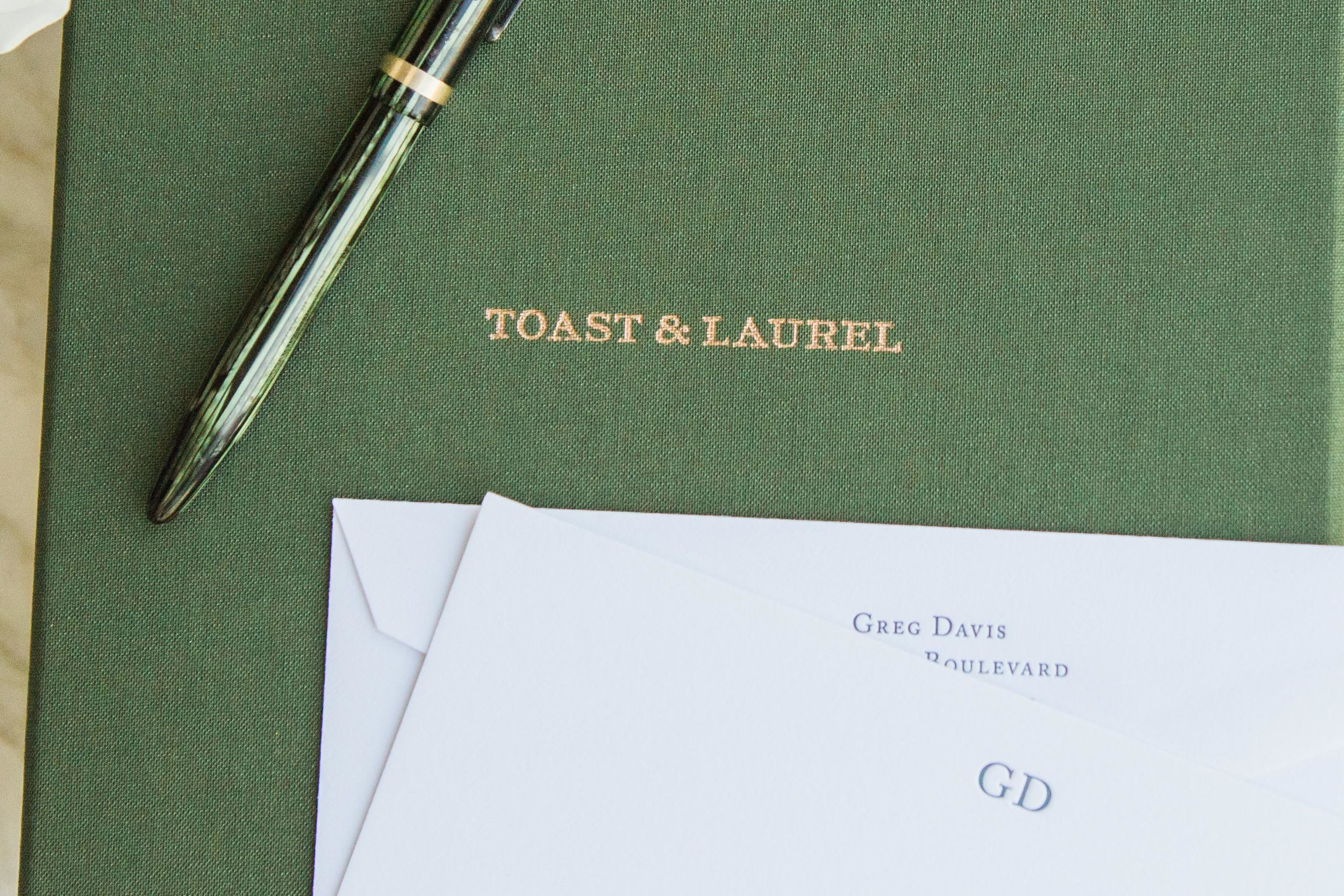 Toast&Laurel_Stationery_91.jpg