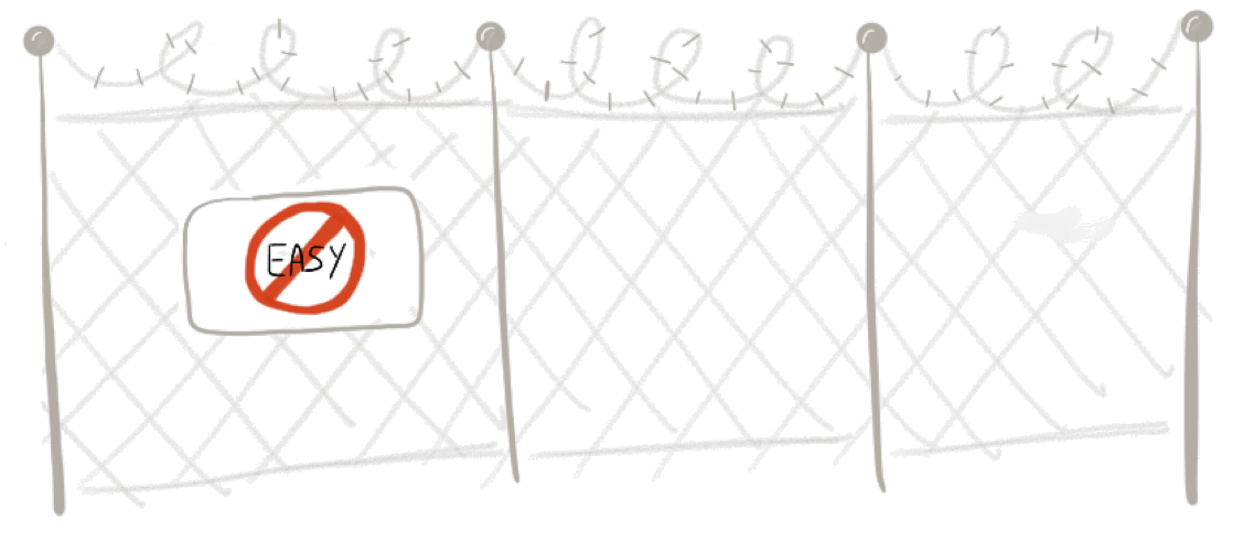 barbed-wire.png