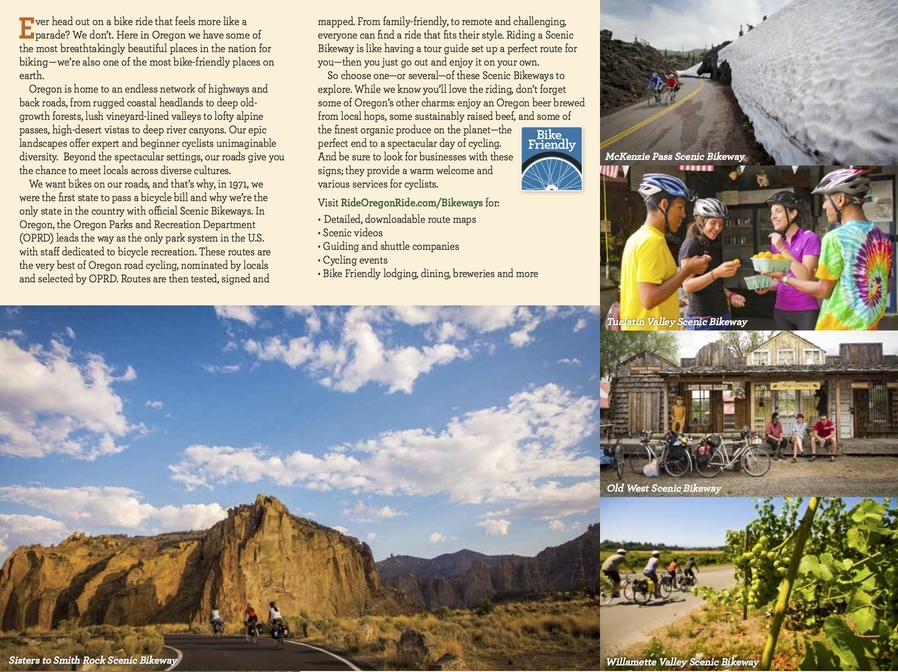 Scenic Bikeway Brochure Final 2014 Side 1-2 copy.jpg