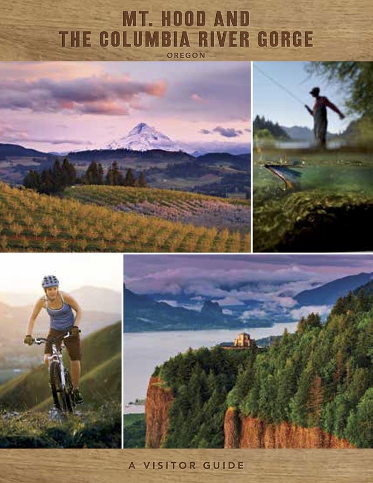 Mt Hood Columbia Gorge FINAL Visitor Guide.jpg