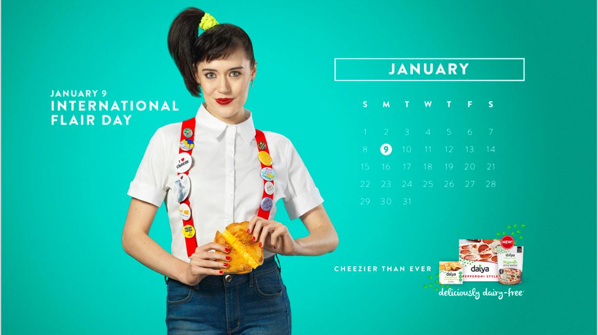 Daiya Calendar.png