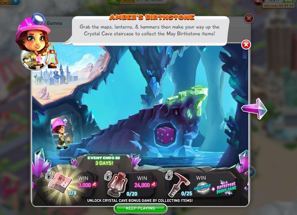 Playstudios_CAH_Bonus_game.jpg