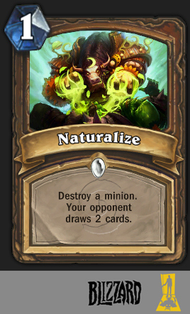 CAH_Hearthstone_Naturalize