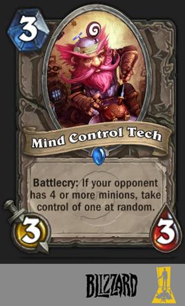CAH_Hearthstone_Mind Control Tech