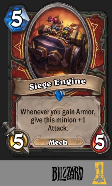 CAH_Hearthstone_Siege Engine