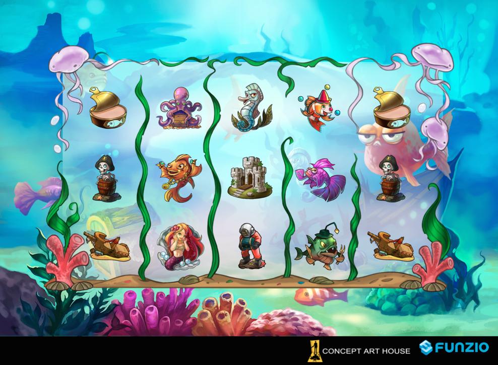 funzio-slot-game-art.png