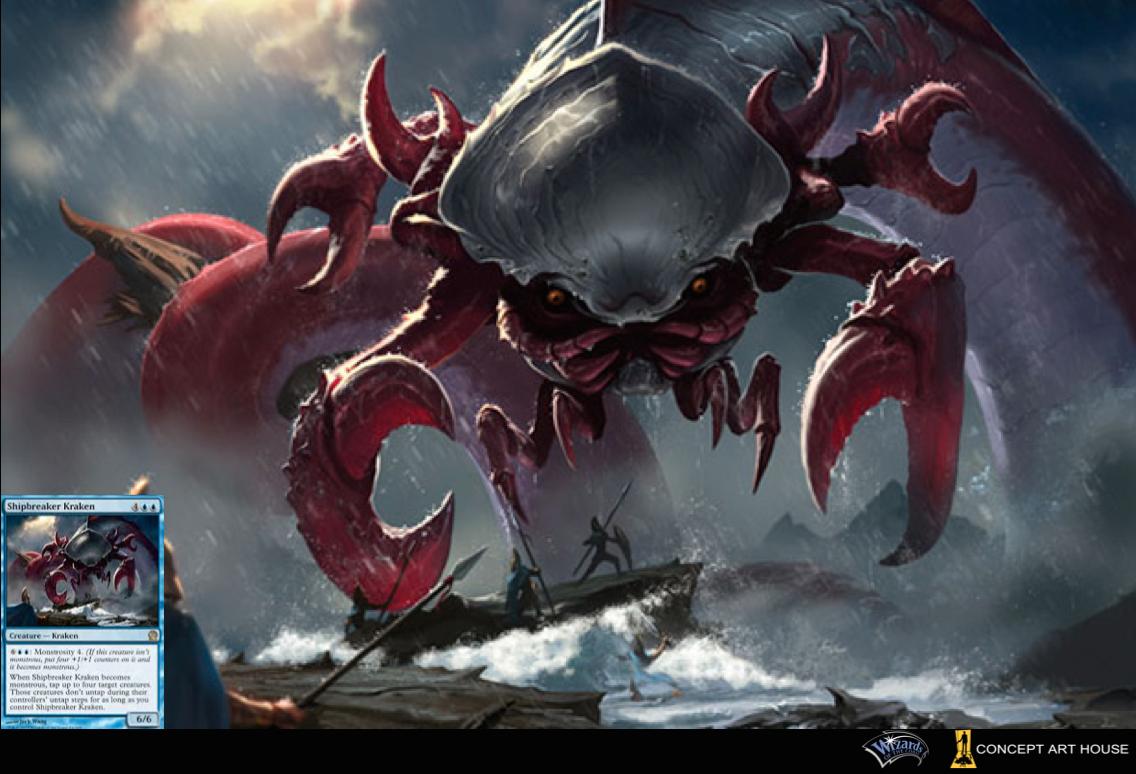 mtg-shipbreaker-kraken-2d-art.png