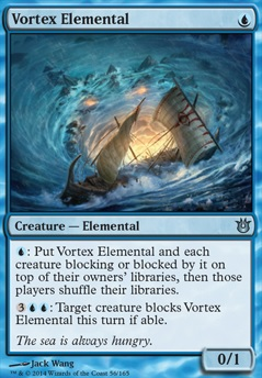 shadowland-vortex-elemental-13904368540.jpg