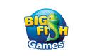 CAH Web_Big Fish.png