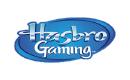 CAH Web_Hasbro.png