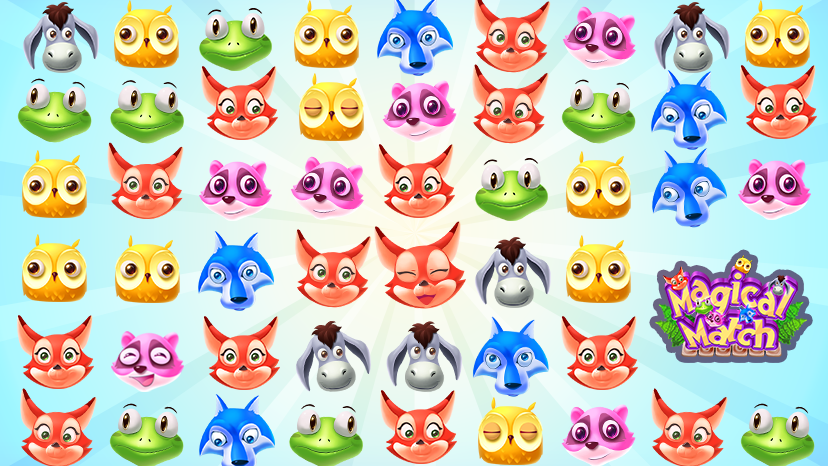 Character heads.png