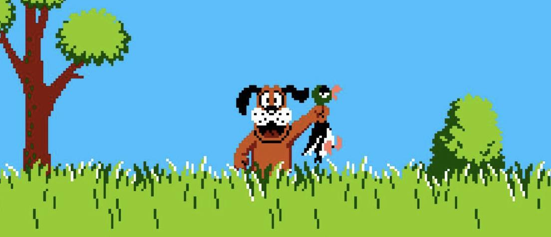 DuckHunt_Dog.jpg