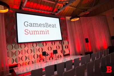GB Summit.jpg