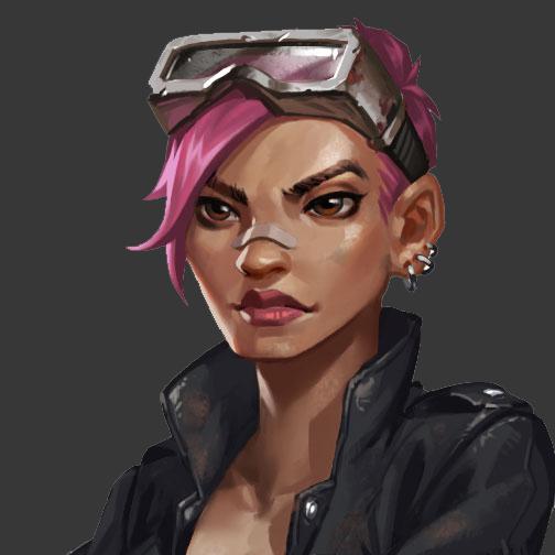 Gadgeteer_Female.jpg