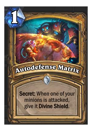 autodefense-matrix.png